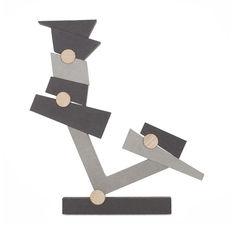 MoMA バランシング ゲームの商品画像