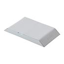MoMA カラーシリーズ カードケース グレーの商品画像