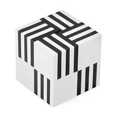 MoMA ボールディング ブロックの商品画像