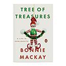Tree Of Treasuresの商品画像