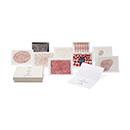 ルイーズ・ブルジョワ:ノートカードボックスの商品画像