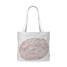 MoMA ルイーズ・ブルジョワ トートバッグの商品画像