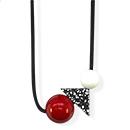 Teo ロープ ネックレスの商品画像