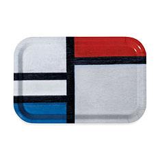 MoMA モンドリアン トレー スモールの商品画像