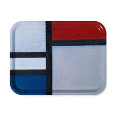 MoMA モンドリアン トレー ラージの商品画像