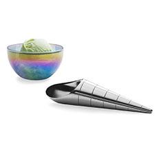 MoMA Dip アイスクリーム スクープの商品画像