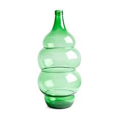 Klaas Kuiken ボトル オブジェ M16の商品画像