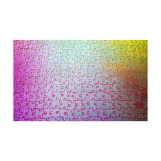 カラー チェンジング パズル 1000Pの商品画像