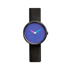 Blend Watch パープルの商品画像