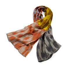 L'Automne スカーフ マルチの商品画像