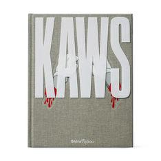 KAWSの商品画像