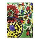 MoMA Milhazes ノートパッドの商品画像