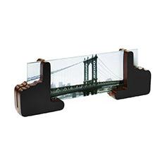MoMA ビューファインダー フレームの商品画像