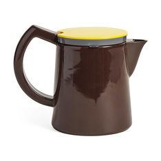 HAY コーヒーポット Mの商品画像