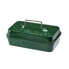 タイニーコンテナ- グリーンの商品画像