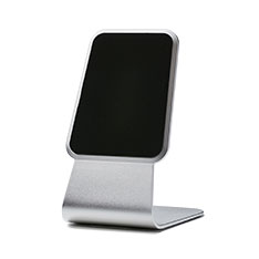 スロープ モバイルスタンドの商品画像