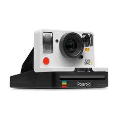 Polaroid インスタントカメラ OneStep 2 Viewfinder ホワイトの商品画像