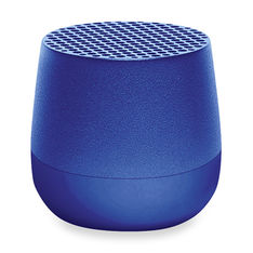 LEXON MINO Bluetooth スピーカー ブルーの商品画像