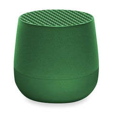 LEXON MINO Bluetooth スピーカー グリーンの商品画像
