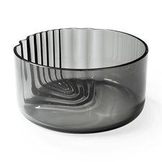 ザハ・ハディド:ガラスボウルの商品画像