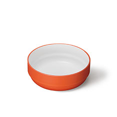 tak. ボウルS オレンジの商品画像