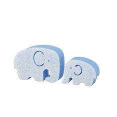 clean Toy ゾウの商品画像