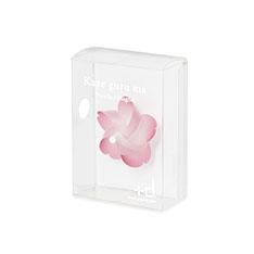 カゼグルマ 1P 濃桜の商品画像