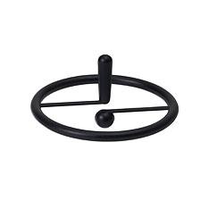 Spin ブラックの商品画像