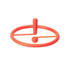 Spin ピンクの商品画像