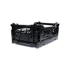 マルチウェイボックス S ブラックの商品画像