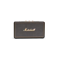 Marshall STOCKWELL Bluetooth スピーカーの商品画像
