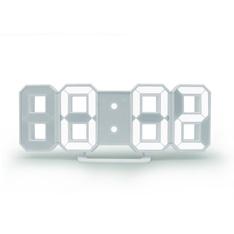 Tri Clockの商品画像