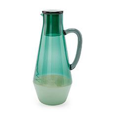 TWO TONE カラフェ Greenの商品画像