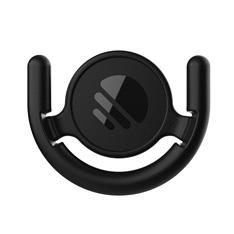 POPSOCKETS マウントの商品画像
