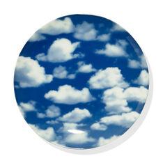 Sky デザートプレート 4枚セットの商品画像