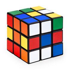ルービックキューブの商品画像
