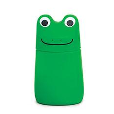 Kid O カエルのしゃぼん玉の商品画像