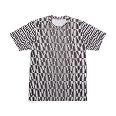 MoMA カラー&リズム Tシャツ カルメン・エレーラ Lの商品画像