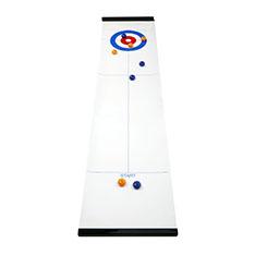テーブルトップ カーリングゲームの商品画像