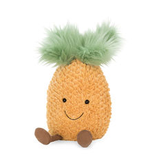 Jellycat アミューザブル パイナップルの商品画像
