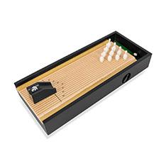 デスクトップ ボーリングゲームの商品画像