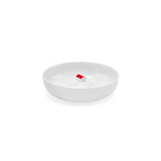 MoMA ハウス オン ザ ヒル ボウル XS ホワイトの商品画像