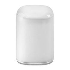 シークレット デスクオーガナイザー ホワイトの商品画像