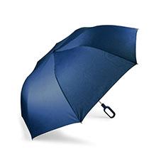 LEXON フック アンブレラ ブルーの商品画像