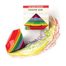 Kid Made Modern ジェム クレヨンの商品画像