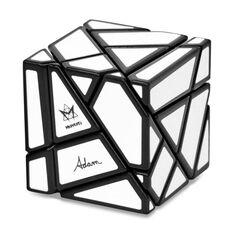 ゴースト キューブ パズルの商品画像