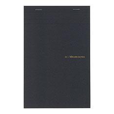 ニーシモネ ノートパッド グリッド ラージの商品画像