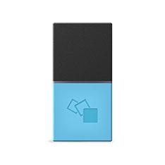 MESHタグ 動きの商品画像