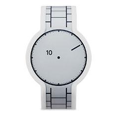 FES Watch ホワイトの商品画像