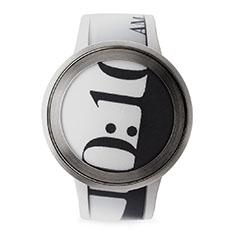 FES Watch U ホワイトの商品画像